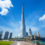 Ahlan Wa Sahlan! – G2 Travel Dubai